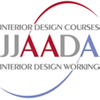 interior design courses London, art & design courses in London