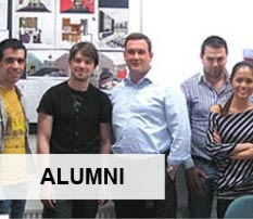 Academy for art Design
