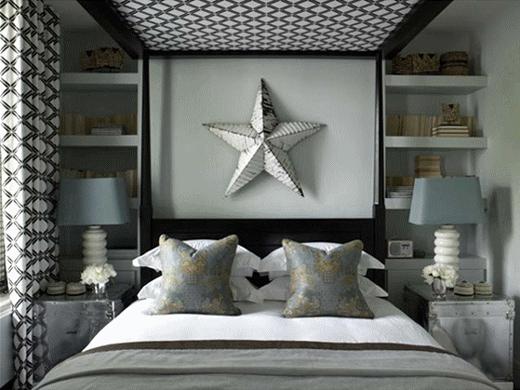 JJAADA Academy student bedroom interior image