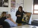 JJAADA Academy client presentation