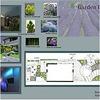garden design course