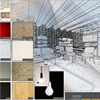 residential interior design course