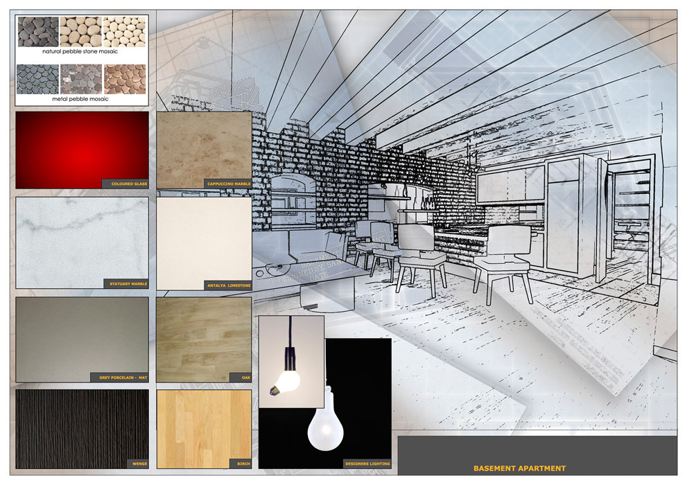 Need Designer Jjaada Academy Interior Design Courses London
