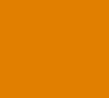 textural colour
