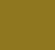woods colour