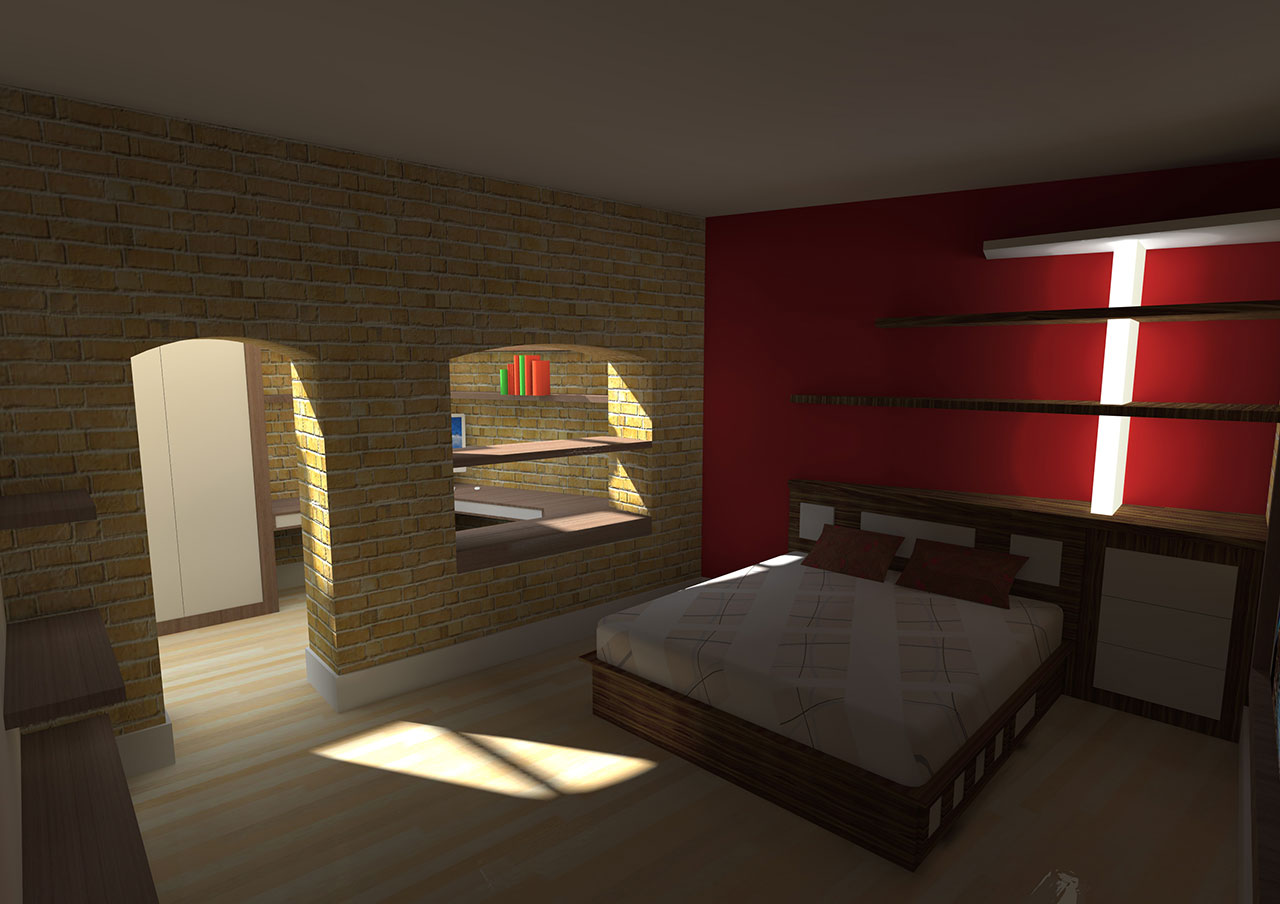 sketchup 1280 jjaada academy interior design courses london