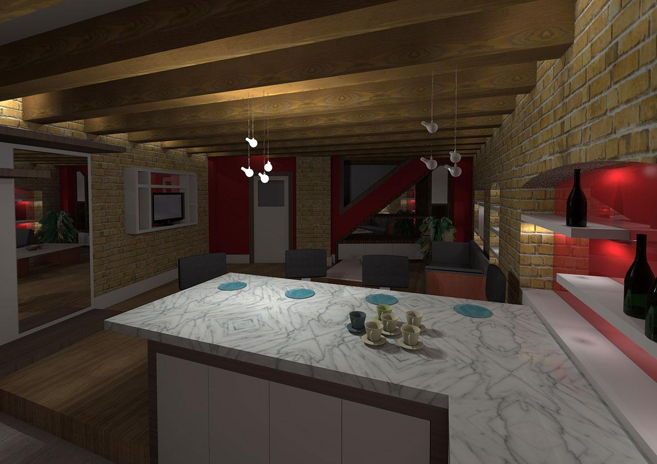 Best Interior Design Courses London UK