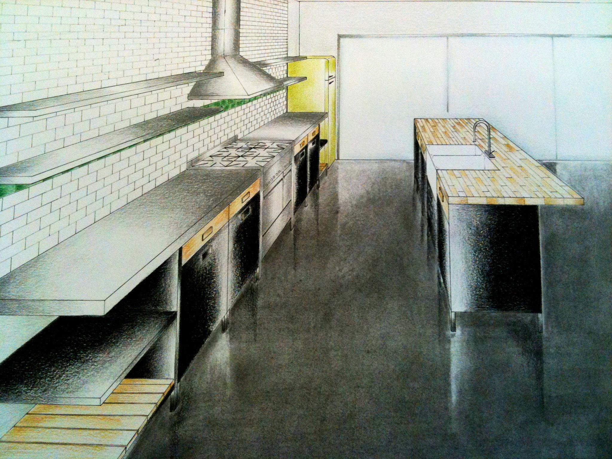 92 interior designer salary range uk uk interior for Salary range for interior designer