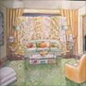 Interior Colour Schemes Course