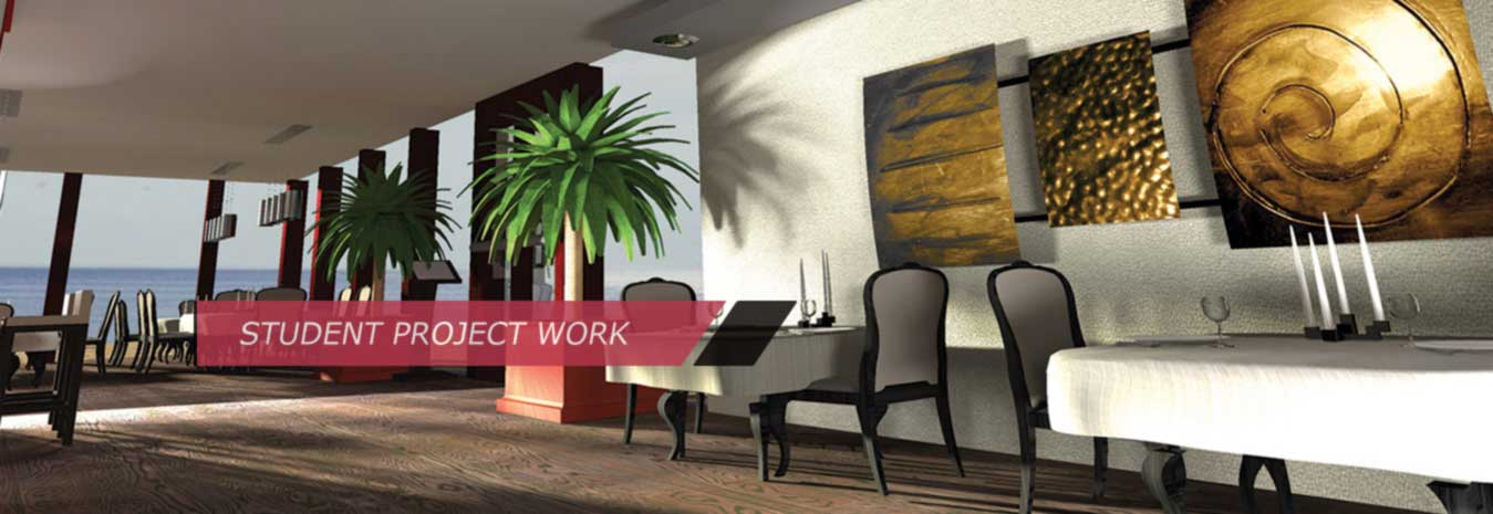 Jjaada Academy Interior Design Courses London Visit This Page If You Would Like To Find More Information About Jjaada Academy And Its Interior Design Courses