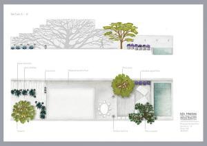 Garden-Plan3