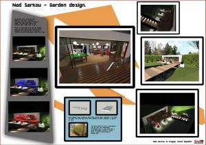 Matt-Soul Garden design1