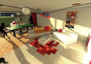 Matt-Soul Residential Main 2jpg