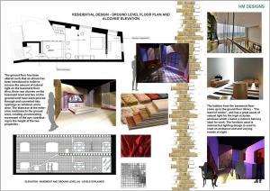 residential-ground halelema malik